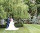 Miriam and Adon Wedding Video