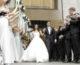 Rachel Brian Wedding Video