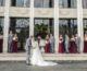Anna & Alex Wedding Video