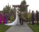 Monifah & Bobby Wedding Video