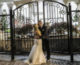 Nicole and Ryan Wedding Video
