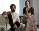 Daman & Simmer Wedding Film