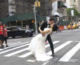 Celina and David Wedding Video