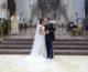 Catia & Michael Wedding Video
