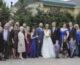 Sonila & John Wedding Video