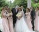 Theresa & Chuck Wedding Video