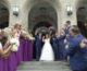 Amanda & David Wedding Video