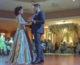 Amena & Usman Wedding Video