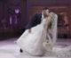 Jessica & Robert SDE Wedding