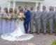 Liz & Joe Wedding Video