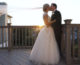 Samantha & Ryan Wedding Video
