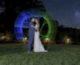 Shannon & Sam Wedding Video
