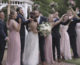 Heather & Josef Wedding Video