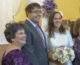 Alyssa & Thomas Wedding Video