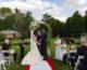 Caitlin & Joseph Wedding Video