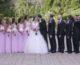 Cassandra & Ryan Wedding Video