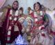 Radhika & Anup Wedding Video