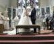Brittani & Anthony Wedding Film