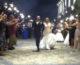 Mikaela & Sean Wedding Video