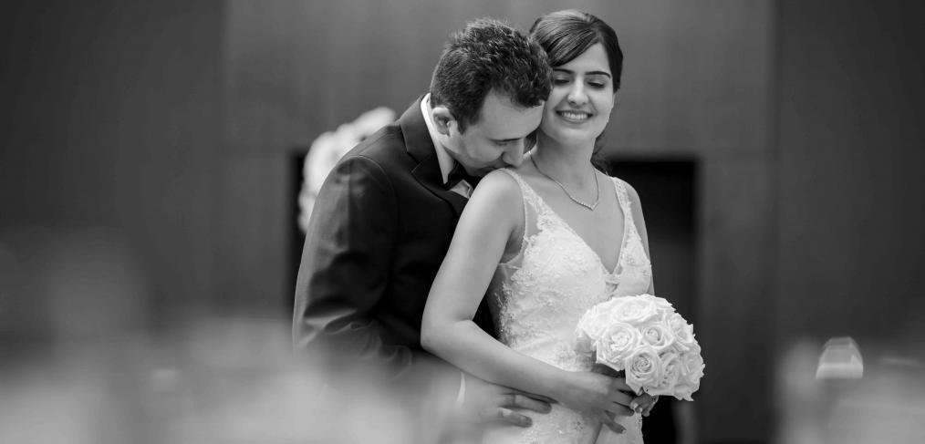Roya & Mehrdad Wedding Video