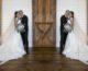 Kristy & Alex Wedding Video