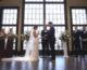 Rebecca & Eric Wedding Video