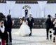 Romaine & David Wedding Video