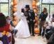 Victoria & Ryan Wedding Video