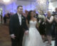 Gabrielle & Ryan SDE Wedding Video