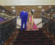 Meenal & Kailash Wedding Video