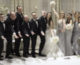 Tali & Matt Wedding Video