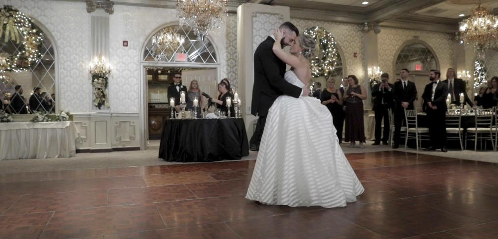Devin & Dan Wedding Video