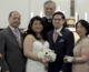 Krisha & Aedan Wedding Film