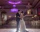 Victoria & Mitchell Wedding Video