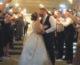 Breanna Ryan Wedding Film