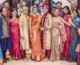 Pooja Ashwin Wedding Video