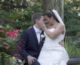 Nicole & Sean Wedding Video