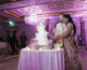 Preethi & Colin Wedding Video