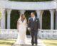 Sarah & Patrick Wedding Video