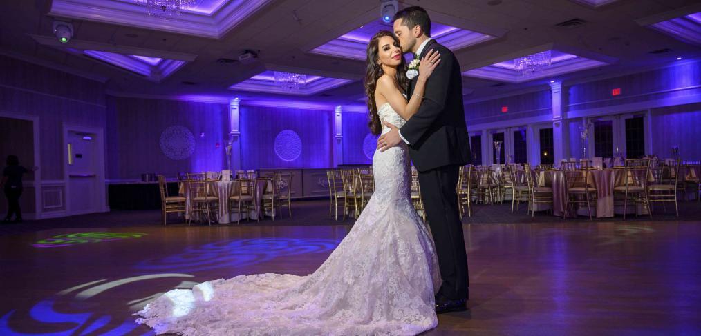 Alexa & Bill Wedding Video