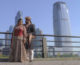 Rima & Fahim Indian Wedding Video