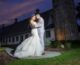 Fatima & Gabriel Wedding Video