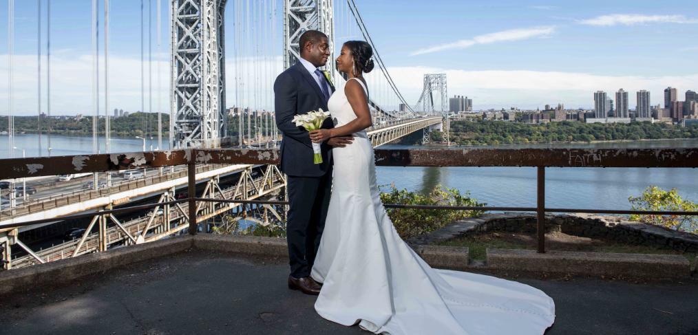 Arianne & Ambrose Wedding Video