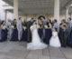 D'Kota & Nick Wedding Video