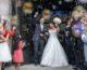 Gertrude & Brian Wedding Video