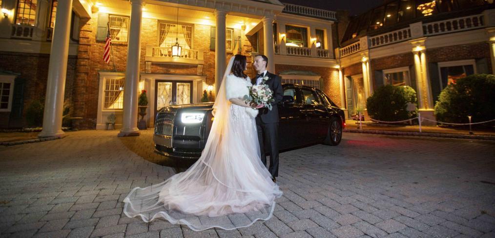 Hailee & Justin Wedding Film