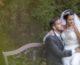 Nathalie & Michael Wedding Video