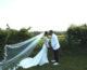 Rachel & Edmond Wedding Video