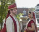 Ritika & Joshua Indian Wedding Video