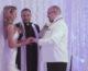 Brooke & John Wedding Film
